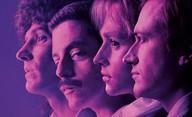 Bohemian Rhapsody: Na pokračování podle Bryana Maye nedojde | Fandíme filmu