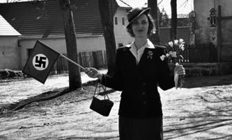 Krajina ve stínu: První ukázka z nového českého válečného eposu Bohdana Slámy | Fandíme filmu