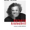 Můj otec Antonín Kratochvíl: Nový dokument představuje českého fotografa světového věhlasu | Fandíme filmu