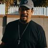 Inmate #1: The Rise of Danny Trejo - Nový dokument sleduje nelehký život ikonického hrdiny akčních filmů | Fandíme filmu