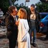 Bábovky: První trailer představuje filmovou podobu knižního hitu | Fandíme filmu