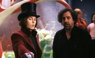 Dvorní herci současných režisérů - část I. | Fandíme filmu