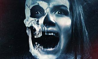 The Haunted: V tomhle domě straší. Pusťte si trailer   Fandíme filmu