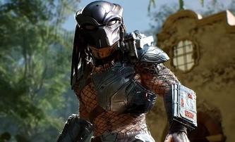 Arnold Schwarzenegger míří do videohry Predator: Hunting Grounds | Fandíme filmu
