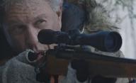Blood and Money: Taška peněz rozpoutá v zasněžených lesích boj o přežití - mrkněte na trailer | Fandíme filmu