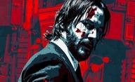 John Wick 4: Další známá postava se vrací | Fandíme filmu