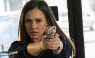 Trigger Warning: Netflix startuje akční sérii s Jessicou Albou | Fandíme filmu