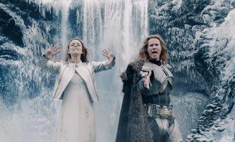 Eurovision: Parodie na populární pěveckou soutěž v novém traileru | Fandíme filmu