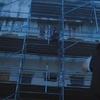 Force of Nature: Mel Gibson likviduje zloděje uprostřed zuřícího hurikánu   Fandíme filmu