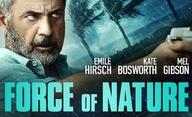 Force of Nature: Mel Gibson likviduje zloděje uprostřed zuřícího hurikánu | Fandíme filmu