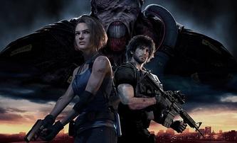 Resident Evil prodal více než 100 milionů her, aneb nejcennější filmové značky a zájem Hollywoodu | Fandíme filmu