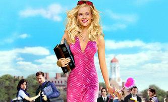 Pravá blondýnka: Třetí film se chystá, píše jej autorka nového Netflix hitu | Fandíme filmu