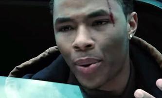 Zemřel Gregory Tyree Boyce, herec ze Stmívání | Fandíme filmu