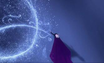 Sněhová královna se má stát další Disneyho hranou pohádkou | Fandíme filmu