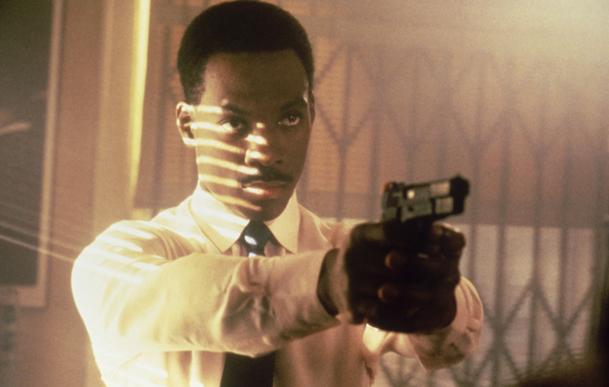 Policajt v Beverly Hills 4 by mohl nastartovat hned sérii nových pokračování   Fandíme filmu