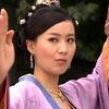 Shang-Chi: Marvelovka ze světa bojových umění údajně obsadila klíčovou roli   Fandíme filmu