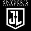 Justice League: Trailer na rozšířený sestřih Zacka Snydera je tady   Fandíme filmu