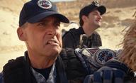 Jednotky vesmírného nasazení: Další ukázka přibližuje nový sitcom od tvůrců Kanclu | Fandíme filmu