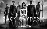 Justice League: Původní vize Zacka Snydera se dokončí jako seriál nebo extra dlouhý film | Fandíme filmu