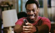 Policajt v Beverly Hills 4 by mohl nastartovat hned sérii nových pokračování | Fandíme filmu