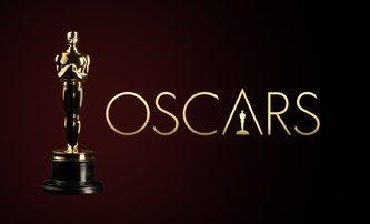 Oscar: Nejslavnější filmová cena zvažuje, že příští ročník kvůli pandemii vynechá | Fandíme filmu