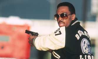 Bleskovky: Policajt v Beverly Hills 4 je na řadě, chybí jen scénář | Fandíme filmu