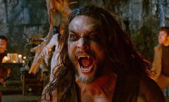 Good Bad & Undead: V akčním hororu bude Van Helsing spolupracovat s abstinujícím upírem   Fandíme filmu