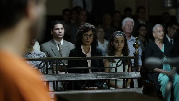 Wasp Network: Penélope Cruz v čele thrilleru o kubánských špionech | Fandíme filmu