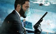 Tenet: Ve zbrusu novém traileru Christopher Nolan ohýbá zákonitosti času | Fandíme filmu