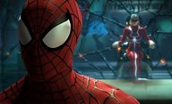 Madame Web: Skutečně se chystá spin-off Spider-Mana o pavoučí vědmě | Fandíme filmu