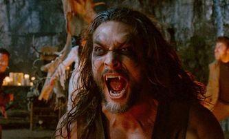 Good Bad & Undead: V akčním hororu bude Van Helsing spolupracovat s abstinujícím upírem | Fandíme filmu