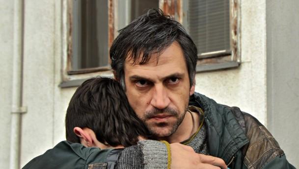 Vítejte v Čečensku: HBO uvede sžíravý dokument o barbarském pronásledování gayů v Čečensku | Fandíme filmu