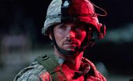 The Outpost: Scott Eastwood bojuje o přežití v nehostinných afghánských horách | Fandíme filmu