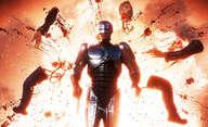 Mortal Kombat vám předvede, jak to vypadá, když si dají po tlamě RoboCop a Terminátor | Fandíme filmu