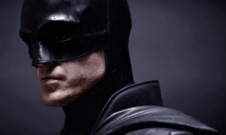 Batman: Ochutnávka hudby nového filmu a další oslavy Batmanova dne