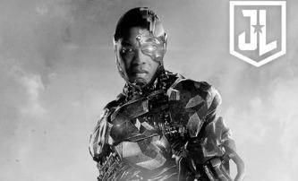 Justice League: Jak na oznámení režisérského sestřihu zareagovali jednotliví herci   Fandíme filmu