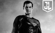 Justice League má Snyderův příběh uzavřít | Fandíme filmu