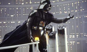 Impérium vrací úder slaví 40. výročí. Původně měly být druhé Star Wars úplně jiné | Fandíme filmu