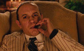 Box Office: Největší mafián všech dob zasáhnul obýváky | Fandíme filmu
