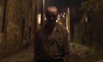 The Wanting Mare: Film natáčený ve stylu Sin City vypadá až překvapivě realisticky | Fandíme filmu