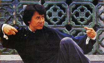 Jackie Chan se odmítl jako záporák postavit Sylvestru Stalloneovi | Fandíme filmu