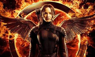 Hunger Games: Kdo také mohl hrát Katniss místo Jennifer Lawrence | Fandíme filmu