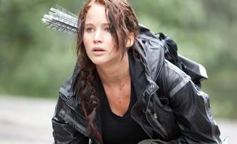 Hunger Games: Chystaný prequel odhalil novou hrdinku a další podrobnosti   Fandíme filmu