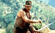 Indiana Jones 5: Ani bez Spielberga se nemáme bát | Fandíme filmu