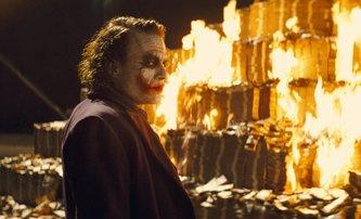 Kam tečou obří hollywoodské rozpočty | Fandíme filmu