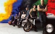 Rychle a zběsile 9 hlásí další odklad premiéry | Fandíme filmu