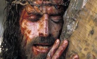 Umučení Krista: O pokračování Gibsonova filmu se vytrvale jedná | Fandíme filmu