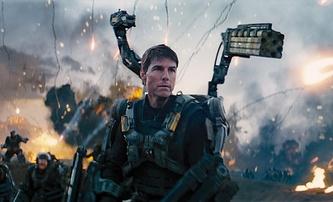 Tom Cruise si vybral režiséra pro film, který natočí ve vesmíru | Fandíme filmu
