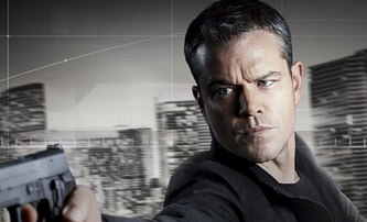 Bourne: S dalším oživením série se počítá, potřeba jsou noví filmaři | Fandíme filmu