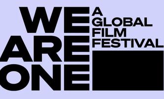 We Are One: Globální online festival nabídne divákům zdarma více než 100 snímků | Fandíme filmu